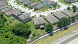 3428 Julius Estates Boulevard - Photo 2