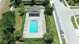 3428 Julius Estates Boulevard - Photo 5