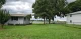 301 Mckay Drive - Photo 2