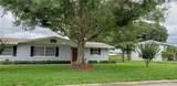 301 Mckay Drive - Photo 3