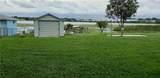 301 Mckay Drive - Photo 5