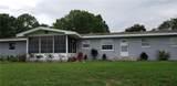 301 Mckay Drive - Photo 8