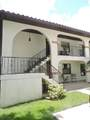 3008 Granada Court - Photo 1