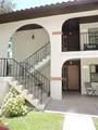 3008 Granada Court - Photo 2