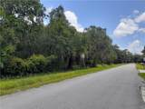 Beach Parkway - Photo 7