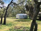 3120 Tiger Creek Forest - Photo 5