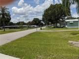 76 Rosalie Oaks Boulevard - Photo 3