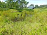 1202 R E Byrd Road - Photo 1