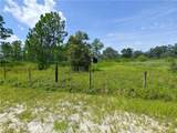 1202 R E Byrd Road - Photo 11