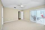 1724 Clubhouse Cove - Photo 12