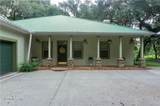 14708 Camp Mack Road - Photo 3