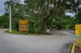 14708 Camp Mack Road - Photo 73