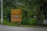14708 Camp Mack Road - Photo 74