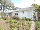 603 Alta Vista Street - Photo 25