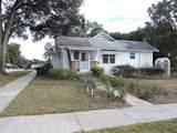 603 Alta Vista Street - Photo 3