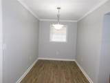 306 Steedly Avenue - Photo 5