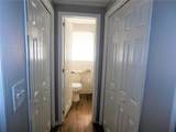 306 Steedly Avenue - Photo 6