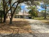 6711 Ft Myers Drive - Photo 1