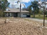 6711 Ft Myers Drive - Photo 2