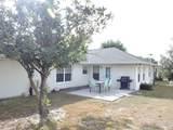 1404 Covington Court - Photo 25