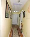 308 2ND Street - Photo 13