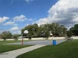1537 Marlin Drive - Photo 10