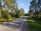 1537 Marlin Drive - Photo 6