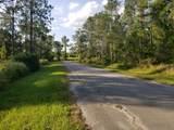 1537 Marlin Drive - Photo 7