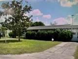 253 Walter Avenue - Photo 1