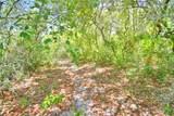 62 Deer Road - Photo 44