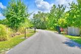 62 Deer Road - Photo 48