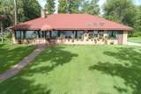 4910 Lake Pierce Drive - Photo 53
