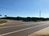 Scenic Highway - Photo 4