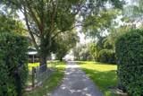 1215 Pine Avenue - Photo 80