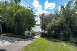 1215 Pine Avenue - Photo 81