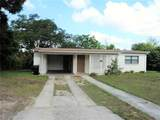 1319 Lakeview Road - Photo 1