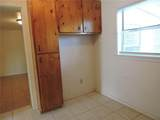 1319 Lakeview Road - Photo 11