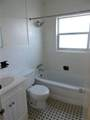 1319 Lakeview Road - Photo 15