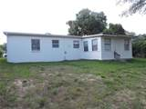 1319 Lakeview Road - Photo 19