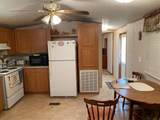 1606 Spruce Road - Photo 13