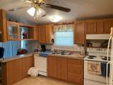 1606 Spruce Road - Photo 14