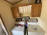 1606 Spruce Road - Photo 23