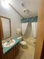 1606 Spruce Road - Photo 28