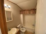 1606 Spruce Road - Photo 3