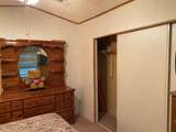 1606 Spruce Road - Photo 30