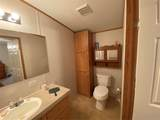 1606 Spruce Road - Photo 6