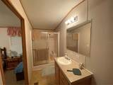 1606 Spruce Road - Photo 7