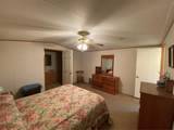 1606 Spruce Road - Photo 9