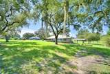 541 Palm Avenue - Photo 76