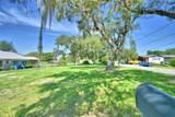 541 Palm Avenue - Photo 78